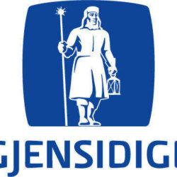 GJENSIDIGE CUP 2018