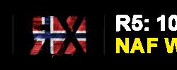 Dugnad - EM Rally 10-12juni.